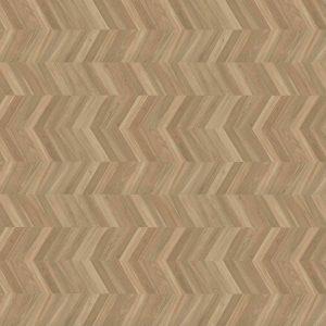 PVC-collectie-Belakos-Flooring-J-50002_055_F