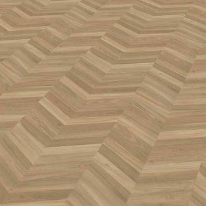 PVC-collectie-Belakos-Flooring-J-50002_055_P