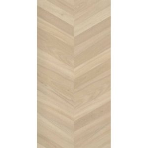 PVC-collectie-Belakos-Flooring-J-50003_055_1