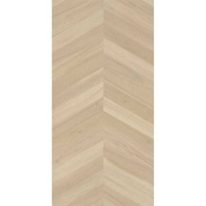 PVC-collectie-Belakos-Flooring-J-50003_055_2
