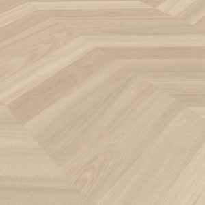 PVC-collectie-Belakos-Flooring-J-50003_055_D