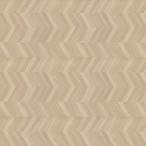 PVC-collectie-Belakos-Flooring-J-50003_055_F