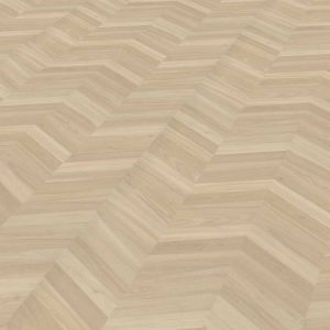 PVC-collectie-Belakos-Flooring-J-50003_055_P
