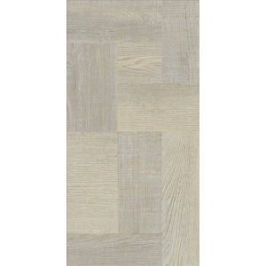 PVC-collectie-Belakos-Flooring-J-50004_055_1