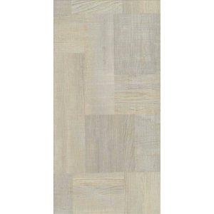 PVC-collectie-Belakos-Flooring-J-50004_055_2