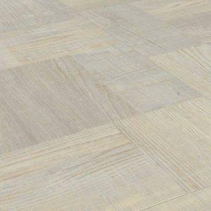 PVC-collectie-Belakos-Flooring-J-50004_055_D