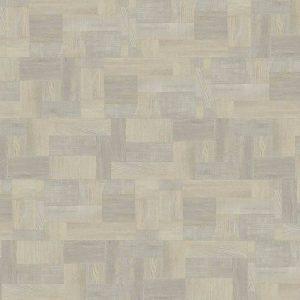 PVC-collectie-Belakos-Flooring-J-50004_055_F