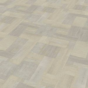 PVC-collectie-Belakos-Flooring-J-50004_055_P
