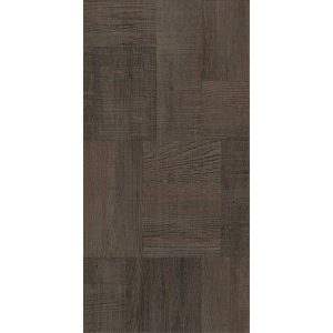 PVC-collectie-Belakos-Flooring-J-50005_055_1