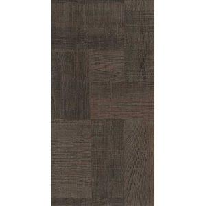 PVC-collectie-Belakos-Flooring-J-50005_055_2