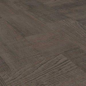PVC-collectie-Belakos-Flooring-J-50005_055_D