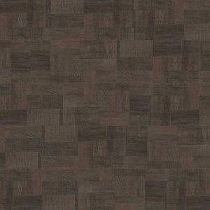 PVC-collectie-Belakos-Flooring-J-50005_055_F