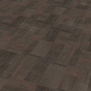 PVC-collectie-Belakos-Flooring-J-50005_055_P