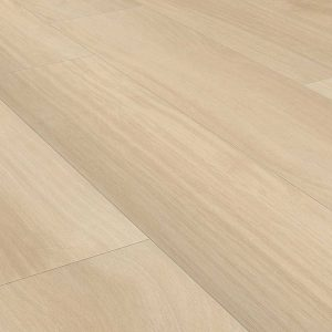 PVC-collectie-Belakos-Flooring-J-50006_055_D
