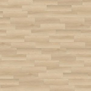 PVC-collectie-Belakos-Flooring-J-50006_055_F