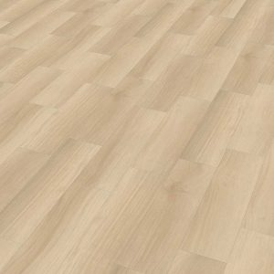 PVC-collectie-Belakos-Flooring-J-50006_055_P