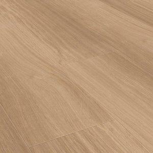 PVC-collectie-Belakos-Flooring-J-50007_055_D