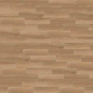 PVC-collectie-Belakos-Flooring-J-50007_055_F