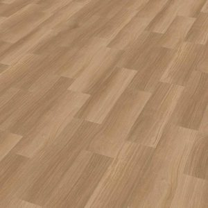 PVC-collectie-Belakos-Flooring-J-50007_055_P