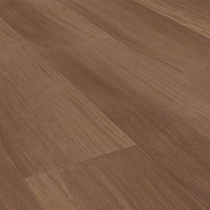 PVC-collectie-Belakos-Flooring-J-50008_055_D