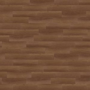 PVC-collectie-Belakos-Flooring-J-50008_055_F