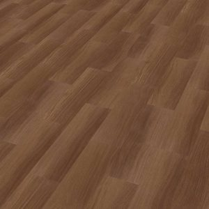 PVC-collectie-Belakos-Flooring-J-50008_055_P