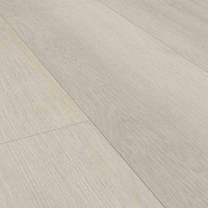 PVC-collectie-Belakos-Flooring-J-50009_055_D