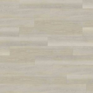 PVC-collectie-Belakos-Flooring-J-50009_055_F