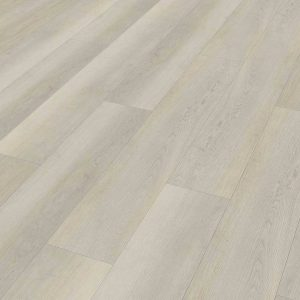 PVC-collectie-Belakos-Flooring-J-50009_055_P
