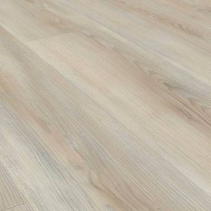 PVC-collectie-Belakos-Flooring-J-50010_055_D