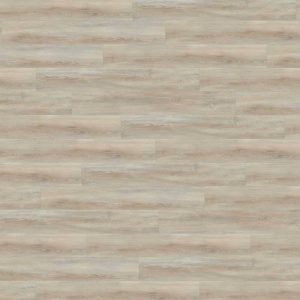 PVC-collectie-Belakos-Flooring-J-50010_055_F