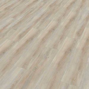 PVC-collectie-Belakos-Flooring-J-50010_055_P