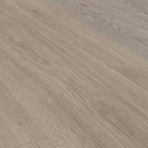PVC-collectie-Belakos-Flooring-J-50011_055_D