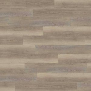 PVC-collectie-Belakos-Flooring-J-50011_055_F