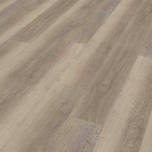 PVC-collectie-Belakos-Flooring-J-50011_055_P