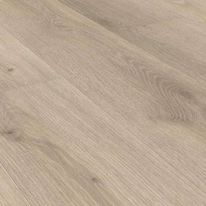 PVC-collectie-Belakos-Flooring-J-50012_055_D