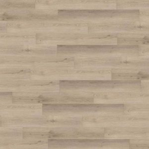 PVC-collectie-Belakos-Flooring-J-50012_055_F