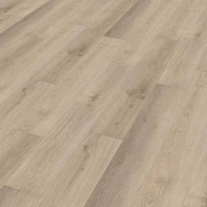 PVC-collectie-Belakos-Flooring-J-50012_055_P
