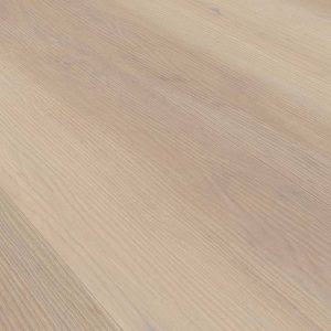 PVC-collectie-Belakos-Flooring-J-50013_055_D