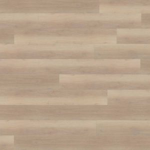 PVC-collectie-Belakos-Flooring-J-50013_055_F