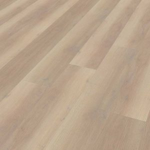 PVC-collectie-Belakos-Flooring-J-50013_055_P