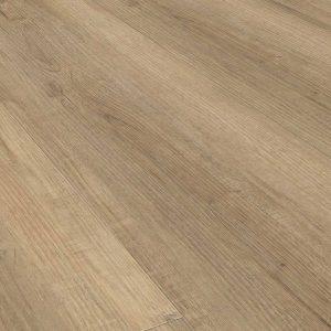 PVC-collectie-Belakos-Flooring-J-50014_055_D
