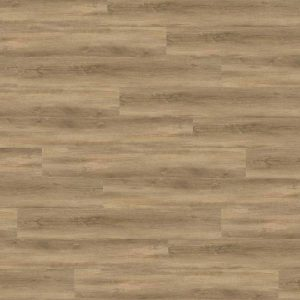 PVC-collectie-Belakos-Flooring-J-50014_055_F