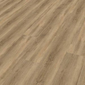 PVC-collectie-Belakos-Flooring-J-50014_055_P