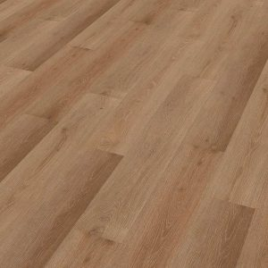 PVC-collectie-Belakos-Flooring-J-50015_055_P