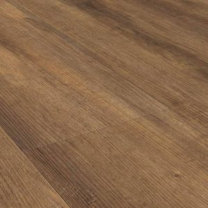 PVC-collectie-Belakos-Flooring-J-50016_055_D