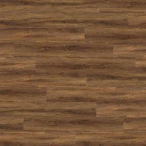PVC-collectie-Belakos-Flooring-J-50016_055_F