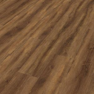 PVC-collectie-Belakos-Flooring-J-50016_055_P