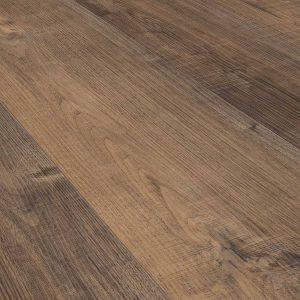 PVC-collectie-Belakos-Flooring-J-50017_055_D