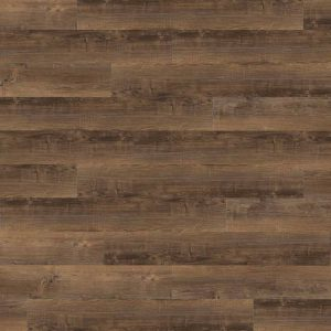 PVC-collectie-Belakos-Flooring-J-50017_055_F
